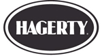 Hagerty Agent Business Center