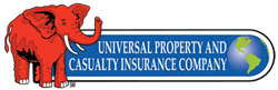 Univeral Property & Casualty Insurance Co